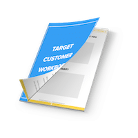 Target Customer Workbook